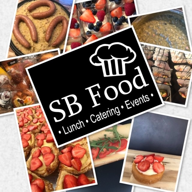 SB Food